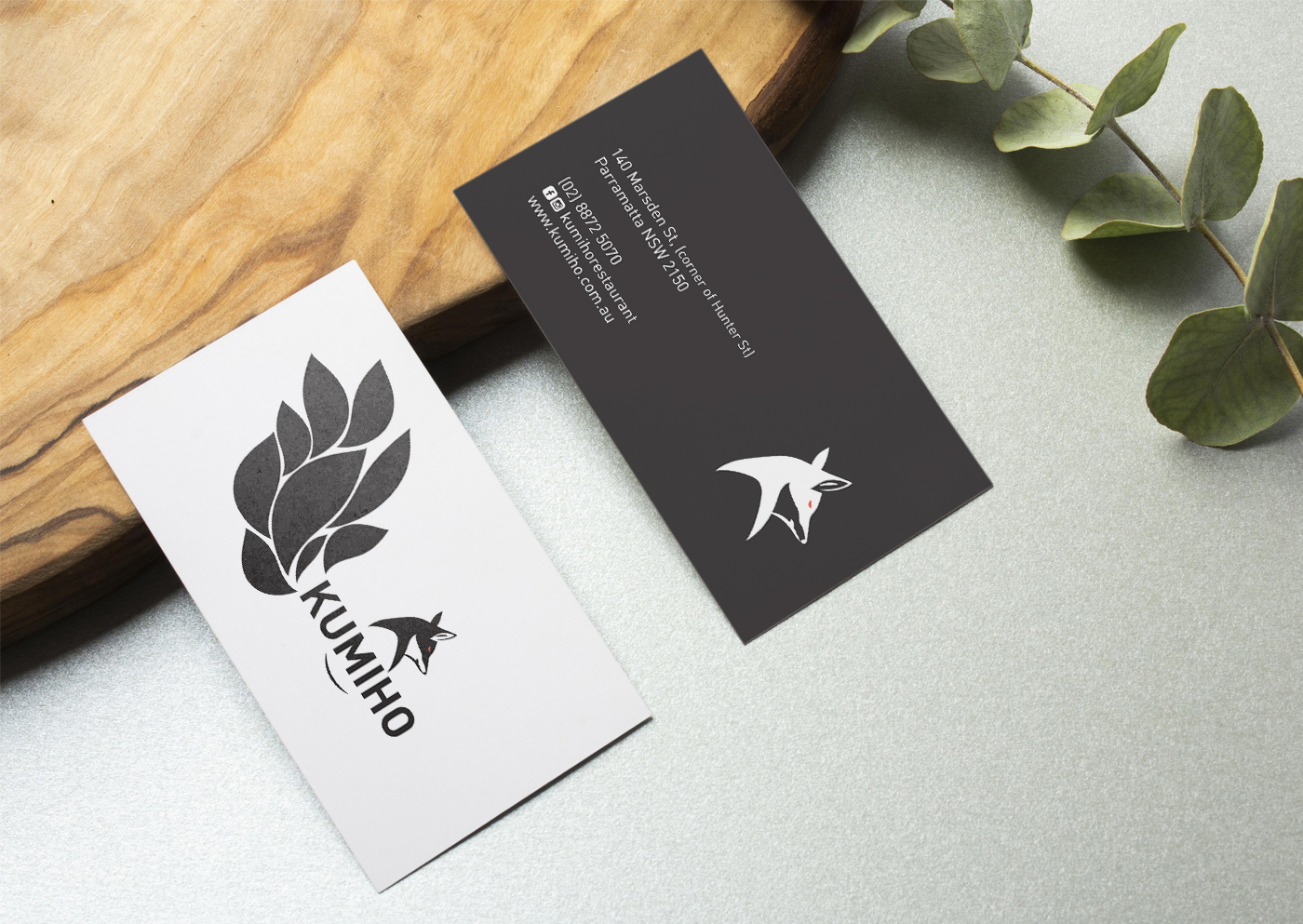 20210407_Business Card