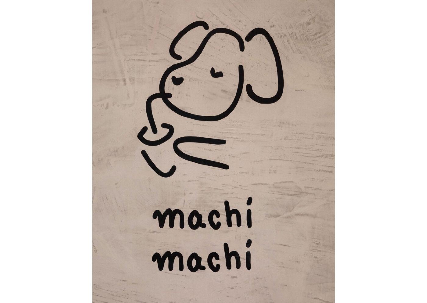 Machi Machi Central Park Portrait Website-02