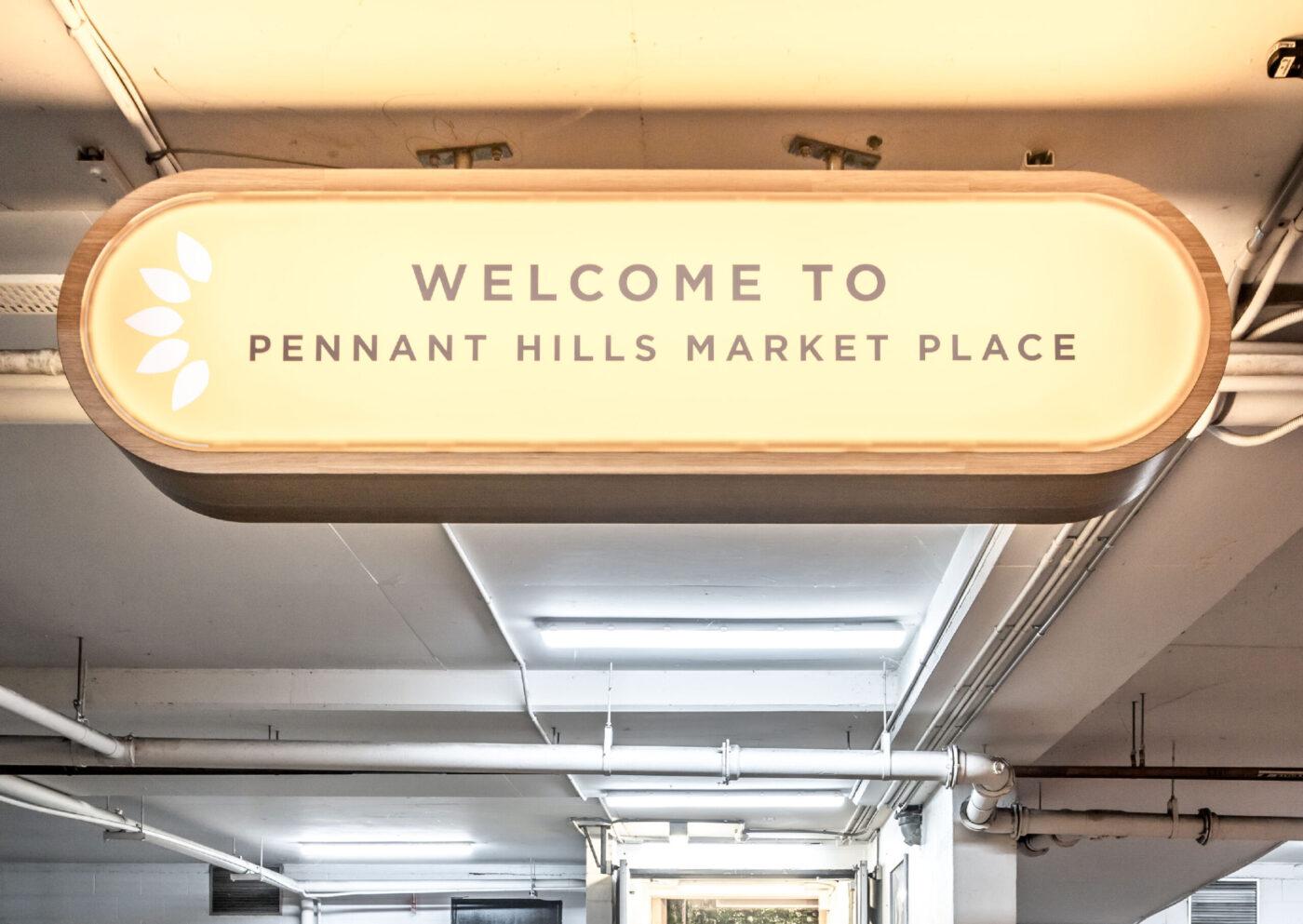 Pennant Hills Market Place Portrait Website-05