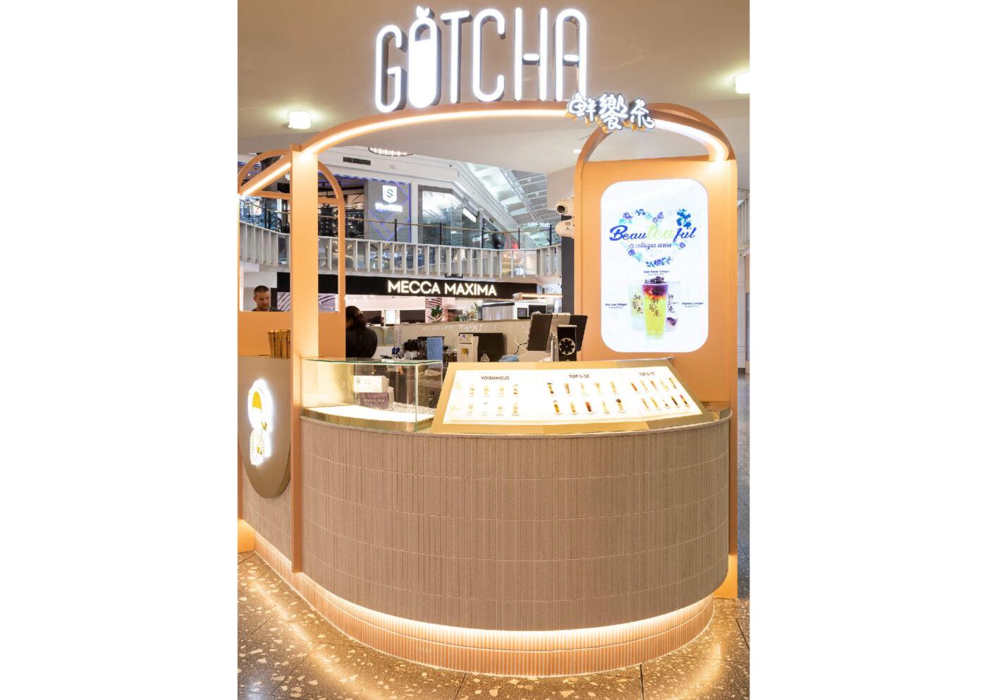 Gotcha Macarthur Square Website size Photos-04