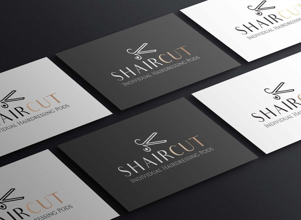 20210414_Business Card